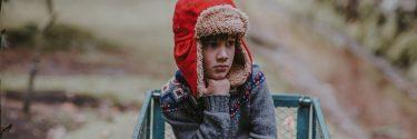 Zelfsturing bij kinderen doormiddel van iSelf en kennis van executieve functies