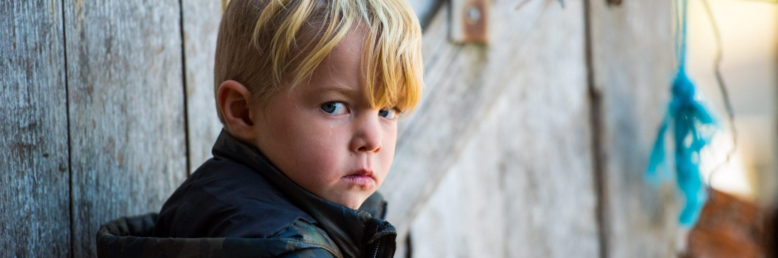 Training aandachtsfunctionaris huiselijk geweld en kindermishandeling