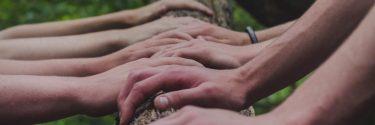 Dalton inspiratie en ontmoeting; Nunspeet tweedaagse