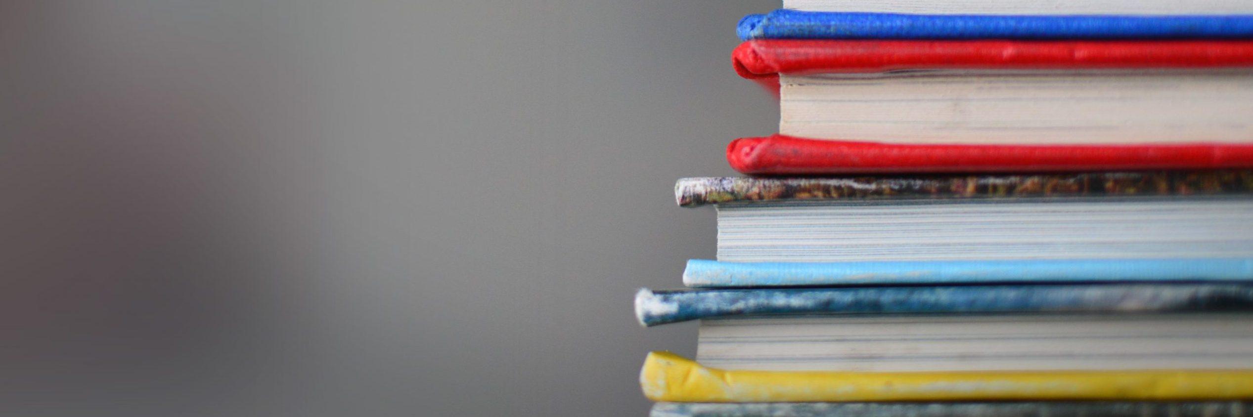 Kom 'Ont-Moeten'! Terugkomdag Pedagogisch evalueren en verantwoorden (Triband)