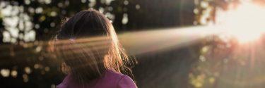 Aandachttraining (mindfulness) in het basisonderwijs