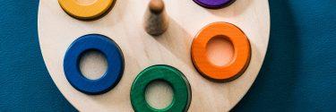 Montessori opleiding voor medewerkers BSO